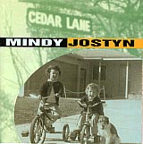 Reviews: Cedar Lane